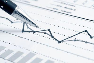 Wirtschaftlichkeit in Genossenschaftsbanken